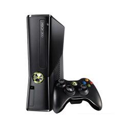 Xbox 360 250GB System