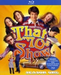 That '70s Show: Season 1 (Blu-ray)