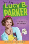 For Better or for Worse (Paperback)