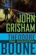 The Abduction (Paperback)