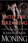 Into the Dreaming (Hardcover)