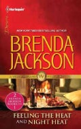 Feeling the Heat & Night Heat (Paperback)
