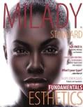 Milady Standard Esthetics: Fundamentals (Hardcover)