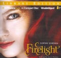 Firelight: Library Edition (CD-Audio)