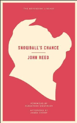 Snowball's Chance (Paperback)