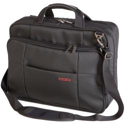 CODi Diplomat 15.6-inch Laptop Briefcase