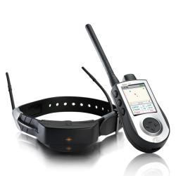SportDog TEK 1.0 GPS E-Collar