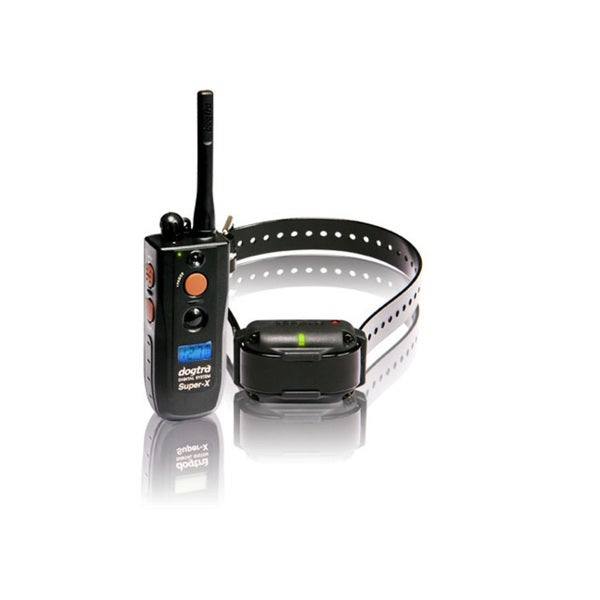 Dogtra 1 Mile Remote Dog Trainer