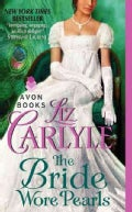 The Bride Wore Pearls (Paperback)