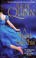 A Night Like This (Paperback)