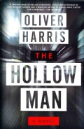 The Hollow Man (Paperback)