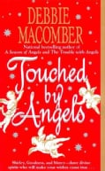 Touched by Angels (Paperback)