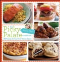 The Picky Palate Cookbook (Hardcover)