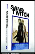 Sam and Twitch 2: The Complete Collection (Hardcover)