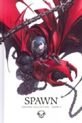 Spawn Origins 5: Origins Collection (Hardcover)