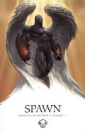Spawn 13: Origins Collections (Paperback)