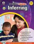 Inferring: Grades 3-4 / Ages 8-9 (Paperback)