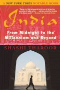 India: From Midnight to the Millennium and Beyond (Paperback)