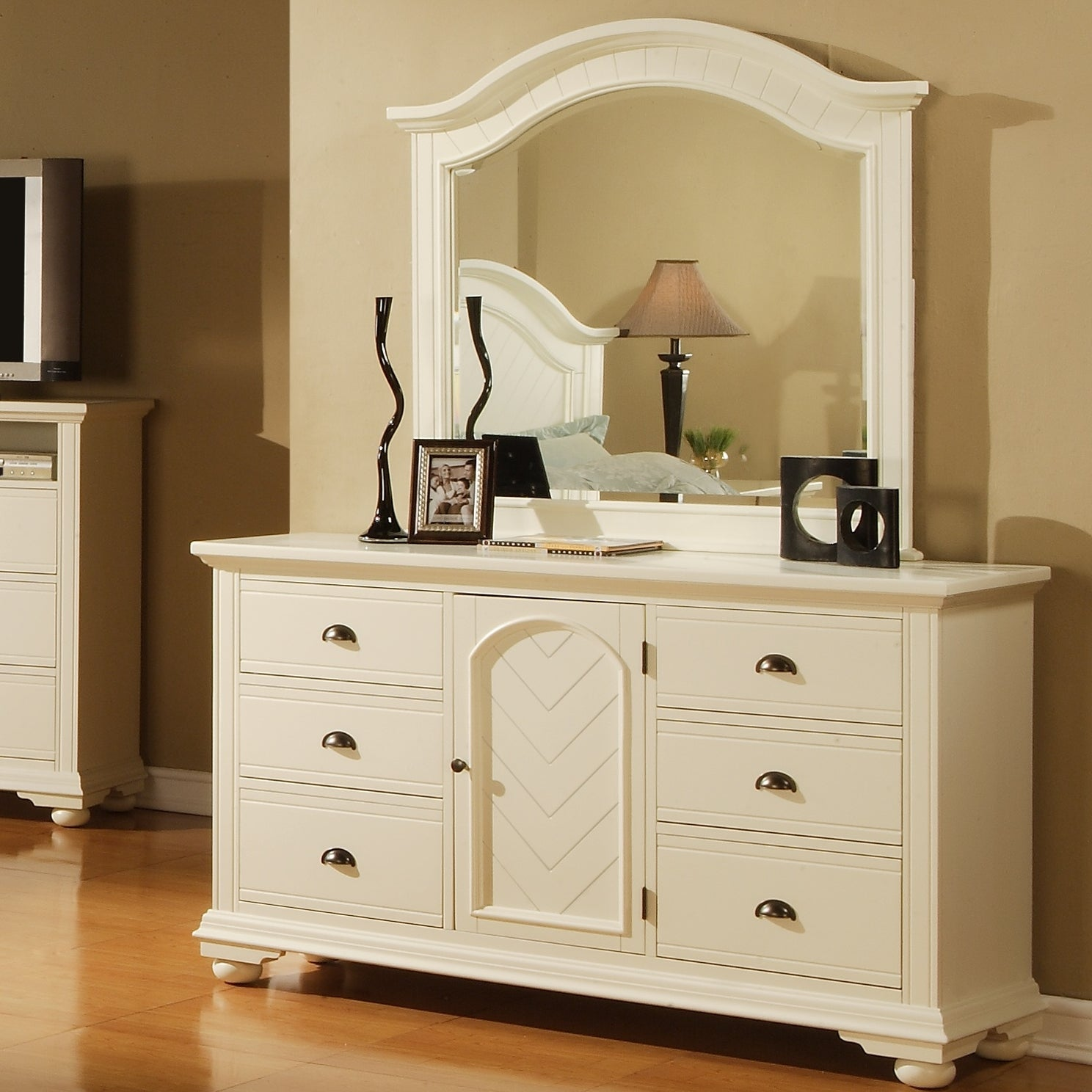 dresser and mirror overstock shopping great deals on dressers