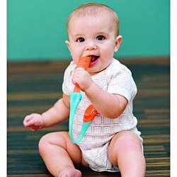 Boon Gnaw Multi-Purpose Teething Tether