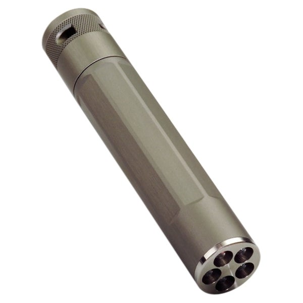 INOVA X5DM-HT Flashlight