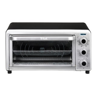 T-Fal Avante Convection and Quartz Digital Oven