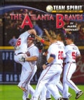 The Atlanta Braves (Hardcover)