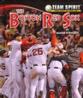 The Boston Red Sox (Hardcover)