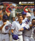 The Chicago Cubs (Hardcover)