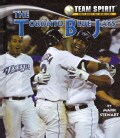 The Toronto Blue Jays (Hardcover)