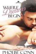 Where Dreams Begin (Paperback)
