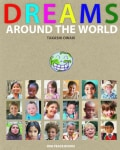 Dreams Around the World (Hardcover)