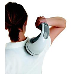 Body Balance Hand-held Shiatsu Massager