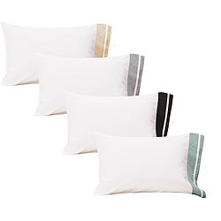 Roxbury Park Standard-size Pillowcases (Set of 2)