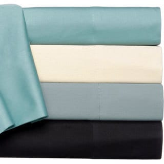 Roxbury Park 300 Thread Count Queen-size Sheet Set