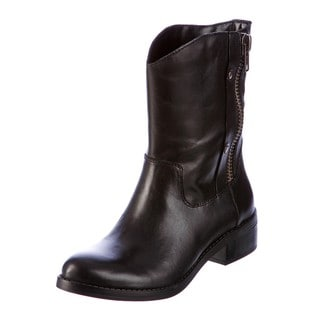 Jessica Simpson Boots On Sale
