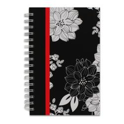Mead Perpetual 365/Day Daily Agenda 104-sheet Planner
