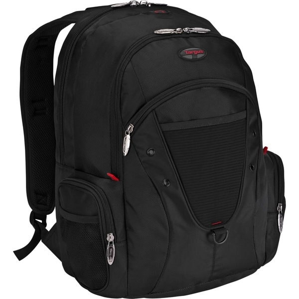 """Targus Expedition TSB229US Carrying Case (Backpack) for 16"""" Notebook"""