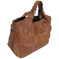 Amerileather Spirit Tote Bag