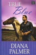 True Blue (Hardcover)