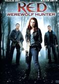 Red: Werewolf Hunter (DVD)