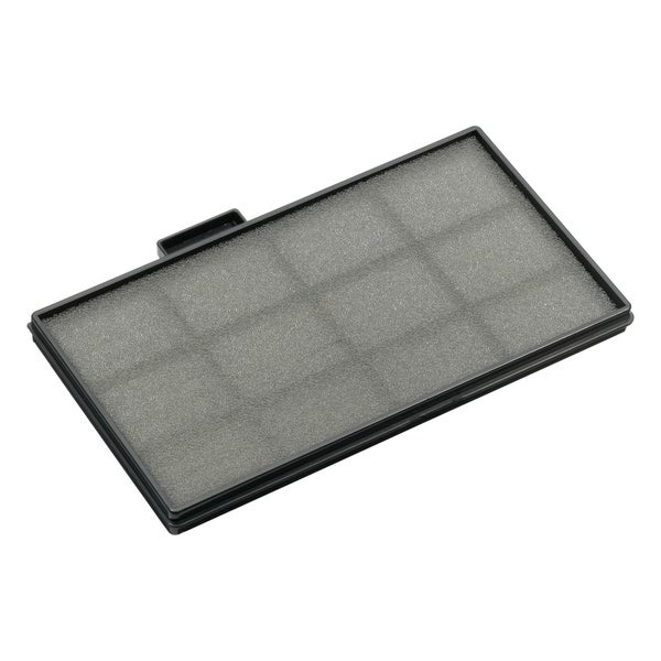 Epson Replacement Air Filter 8531376