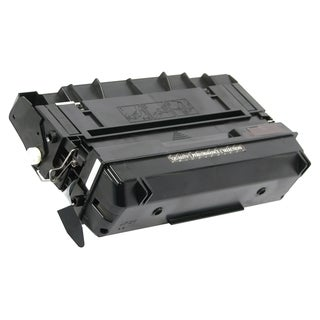 V7 Black Toner Cartridge for Panasonic UF-890