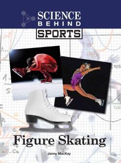 Figure Skating (Hardcover)