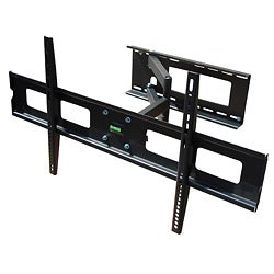 Mount-It! TV 37 to 63-inch TV Wall Mount