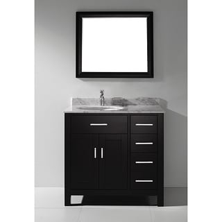 13947983 overstock shopping great deals on s bathe bath vanities