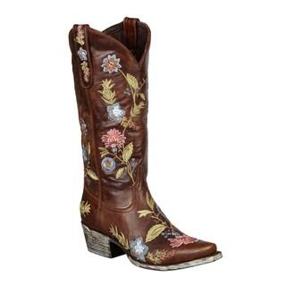 Lane Boots Women's 'Bella' Cowboy Boots