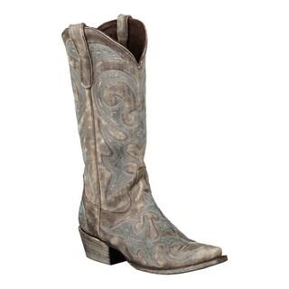 Lane Boots Women's 'Lovesick' Cowboy Boots