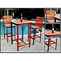 Casimir Bar Dining Set