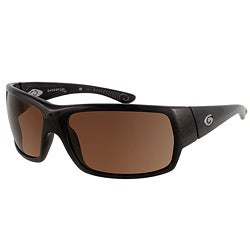 Gargoyles Men's 'Balance' Copper Sport Sunglasses